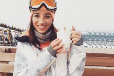 Adidas Premiere Riding SkiSnowboard Jacket, S Carbon