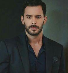 Turkish Men, Turkish Actors, Elcin Sangu, Tv Awards, Hot Actors, Steve Mcqueen, Big Love, Barista, Gorgeous Men