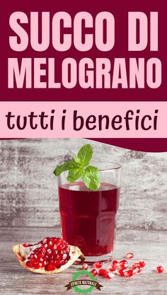 Limoncello, Pomegranate, Aloe Vera, Food And Drink, Vegetables, Drinks, Cooking, Health, Biscotti