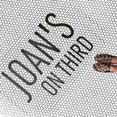 Joans-on-Third_2015_03