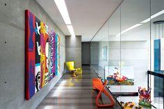 Home Room Design, Dream Home Design, Home Interior Design, Interior And Exterior, Luxury Home Decor, Luxury Homes, Decoration Chic, Aesthetic Room Decor, House Rooms