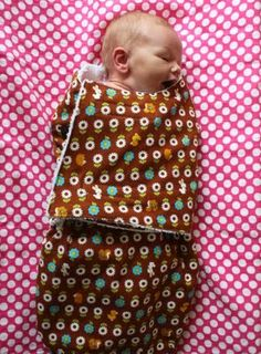 27 Ideas Sewing Baby Swaddle Sweets For 2019 Sewing Tutorials, Sewing Crafts, Sewing Ideas, Knitting Projects, Sewing Projects, Diy Projects, Diy Sewing Table, No Sew Curtains, Snuggle Blanket