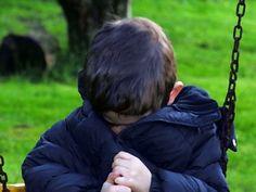 Familiemedlemmer kan være avlastere for barn
