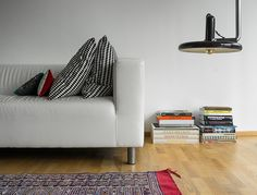 #København #interior #interiorphotography #photography #photo #copenhagen #cph #kbh #design #interiorideas #house #home #design #furniture #carpet #books #book #lamp #sofa #living #livingroom #wood #architecture #architecturephotography #architecturalphotography #denmark #dk #composition #stilllife #still #life