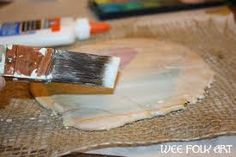 fresco painting art - Google Search Art Google, Painting Art, Fresco, Google Search, Food, Fresh, Essen, Meals, Yemek