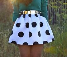 Inspiring picture skirt, fashion, mode. Find the picture to your taste!