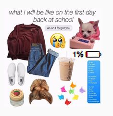 Teen Trends, Girl Trends, Types Of Girls, Types Of People, Teenager Outfits, Outfits For Teens, Aesthetic Fashion, Aesthetic Clothes, Aesthetic Memes