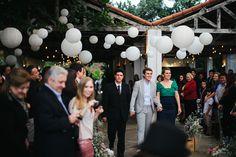 Thaminne e Renato   Fazenda da Estiva   Casamento DIY   First Look
