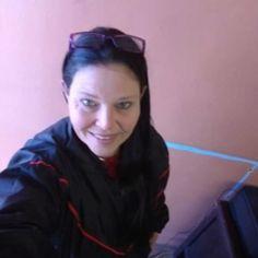 Sharlene, 39 from Welkom, Free State