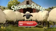 NEW Shaun The Sheep Full Episodes BEST FUNNY PLAYLIST Cartoons For Kids 17 Part  NEW Shaun The Sheep Full Episodes BEST FUNNY PLAYLIST Cartoons For Kids 17 Part NEW Shaun The Sheep Full Episodes B