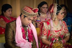Answers to some questions like: How Photography has evolved in Indian wedding industry? What is candid wedding photography? Tips and advice for hiring a candid wedding photographer!
