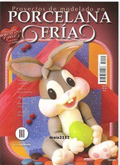 Porcelana Fria 49 - miriam sosa - Picasa Webalbums