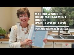 Making a simple Home Management Binder (Flylady Control Journal) - My Hygge Home Book (part two) Weekly Planner Printable, Printable Calendars, College Planner, College Tips, Flylady Control Journal, Daily Schedule Template, Planner Board, College School Supplies, Home Management Binder