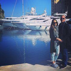 #Fontvieille #monaco #montecarlo #mc #principautedemonaco #principalityofmonaco #igersmonaco #igersmontecarlo #ig_monaco #ig_montecarlo #fontvieille #portdefontvieille #longwalk #home #spring #happy #mutlu #mutluluk #view #manzara #scenic #sea #seaporn #yachts #sunny #sun #sky #karıkoca #karikoca #husbandandwife #ilovemyhusband by dasha_o from #Montecarlo #Monaco