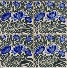 William Morris; Google Image Result for http://www.artontiles.co.uk/image.php%3Fid%3D188%26imagesize%3Dmedium