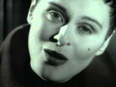 """LISA STANSFIELD / ALL AROUND THE WORLD (1989) -- Check out the """"I ♥♥♥ the 80s!! (part 2)"""" YouTube Playlist --> http://www.youtube.com/playlist?list=PL4BAE4D6DE43F0951 #80s #1980s"""