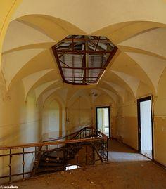 Castle Anubis cr June 2014