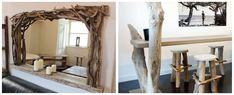 Znalezione obrazy dla zapytania ozdoby okienne na gałęziach