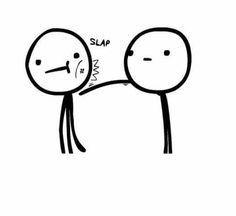 When Jumin said that Elizabeth the are better than Akane.