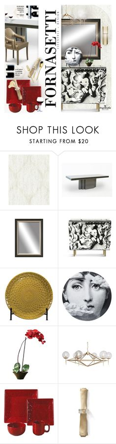 """""""Come and Play at #changeitup 