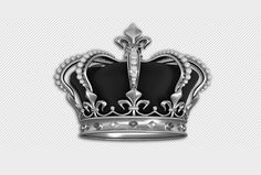 High-quality Free Clipart of Royal Crowns, King Crown PNG, Queen Crown Clipart, Princess Tiara and Pope Tiara. Royal Crowns, Tiaras And Crowns, Crown Royal, Imperial Crown, Golden Crown, Queen Crown, Kings Crown, 5d Diamond Painting, Crown Jewels