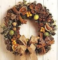 Výsledek obrázku pro vánoční inspirace Christmas Tablescapes, Christmas Candles, Rustic Christmas, Christmas Holidays, Nordic Christmas, Modern Christmas, Fall Wreaths, Christmas Wreaths, Christmas Decorations