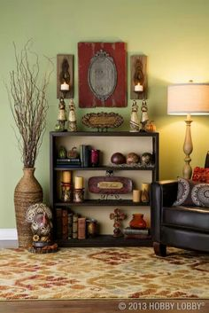 Hobby Lobby Decor Tuscan Decorating Autumn Home Accessories