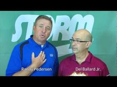 Storm Tips with Randy and Del