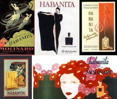 Paris, Alchemy, Fragrances, Books, Gold, Movie Posters, Art Deco, Style, Products
