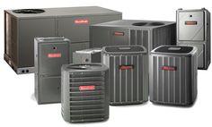 Http Www Aroundthetownhvac Com Air Conditioner Brands Air