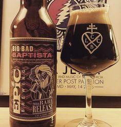 via Tim Brown on Facebook  #beer #craftbeer #instabeer #cerveza #cerveja #beerstagram #cheers #food #beergeek #love #pub #bar #drink #alcohol #me #ipa #art #friends #beerlover #beerporn #social #photooftheday #cute #instabeerofficial #beautiful #happy #fun #smile #style #cool