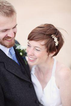 Humanist-wedding-by-the-sea-emmy-blue-wedding-shoes_0031