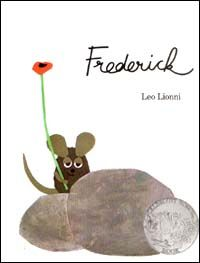 All About Authors: Leo Lionni. Book list, activities, biographical information, and resources for this Caldecott recipient, best known for Frederick and Little Blue and Little Yellow. Leo Lionni, Mabon, Best Children Books, Childrens Books, Good Books, My Books, Author Studies, Kids Reading, Reading Nooks