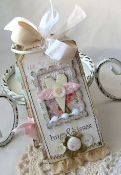 TAGS~~shabby chic style