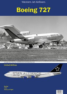 A new exciting series of 36 bi-monthly magazines covering every Western Jet Airliner that has entered service.  Each issue looks at one aircraft and one engine as well as having articles on a technical subjects, an airline profile and either an airframe or engine manufacturer profile or an article on a general jet airliner subject.  Each issue includes unique drawings of the aircraft, engine, airline and general subjects.