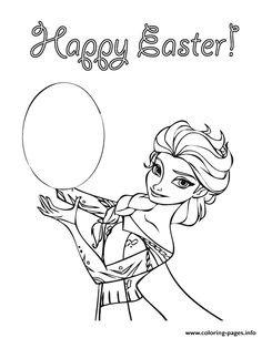 Disney Happy Holidays Coloring Pages – Play coloring with us Easter Coloring Pages Printable, Happy Birthday Coloring Pages, Easter Egg Coloring Pages, Frozen Coloring Pages, Summer Coloring Pages, Detailed Coloring Pages, Halloween Coloring Pages, Minnie Mouse Coloring Pages, Disney Thanksgiving