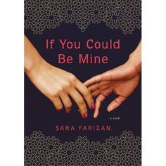 In Iran, where homosexuality is punishable by death, seventeen-year-olds Sahar and Nasrin love each other in secret until Nasrin's parents announce their daughter's arranged marriage and Sahar proposes a drastic solution.