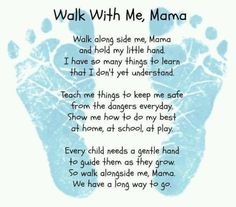 Happy Mothers Day Quotes From Son & Daughter : QUOTATION – Image : As the quote says – Description Mothers day poems from daughter that will make her cry and emotional. Best and cute mothers day poem to dedicate your mom. The Words, Mothers Day Poems, Mothers Love, Happy Mothers, Mother Quotes, First Mothers Day Gifts, Cute Mothers Day Ideas, Mother Poems, Mom Gifts