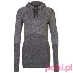 Bluza do biegania Nike #polkipl