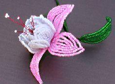 Google Image Result for http://www.crafts-for-all-seasons.com/image-files/beaded-flower.jpg
