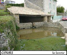 79COURS_lavoir_100.jpg