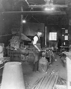 New Bedford Whaling Photo Archive - Catalog #: 2000.100.1295