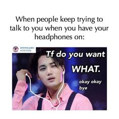 My mum always does this to me hahaha its super annoying but i don't say this  to her haha ♥