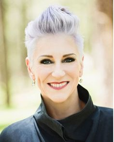 33 Sexy Short Hairstyles for Women Over 50 Blonde Pixie For Thin Hair ❤️ Hairstyle Popular Short Hairstyles, Trendy Haircuts, Hairstyles Over 50, Pixie Hairstyles, Office Hairstyles, Anime Hairstyles, Stylish Hairstyles, Hairstyles Videos, Hairstyle Short