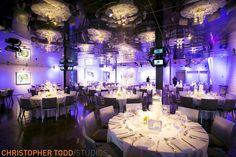7 Degrees Laguna Beach Wedding Photographer Natasha & Kellar | Christopher Todd Studios