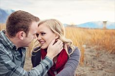 | Engagement photography | Rachel Marie Photography | love | Utah | Engagements |   Rachelmariephotography.net