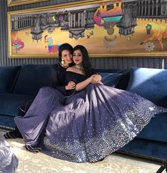 Indian Wedding Couple Photography, Indian Wedding Photos, Wedding Photography Poses, Indian Photoshoot, Bridal Photoshoot, Indian Dresses, Indian Outfits, Bff Poses, Girl Photo Shoots