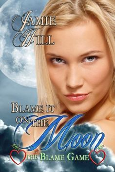 Blame it on the Moon (The Blame Game Book 2) by Jamie Hill https://www.amazon.com/dp/B00F05FJ9C/ref=cm_sw_r_pi_dp_x_PW2cyb6CFW7TP