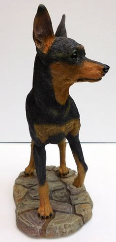 US $16.00 New in Collectibles, Animals, Dogs