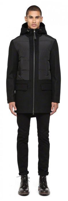 http://www.mackage.com/ca/en/avo-black-hooded-wool-parka-for-men